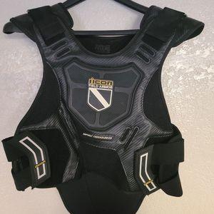 Icon Vest for Sale in Hayward, CA