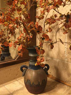 Flower Vases for Sale in Miami, FL