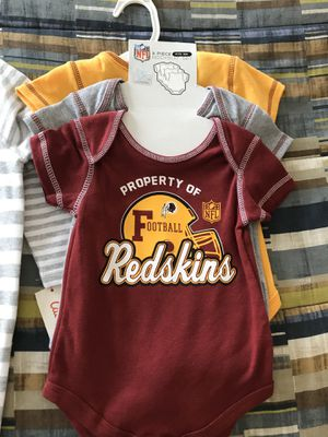 Baby clothes size 12-18 months new for Sale in Falls Church, VA