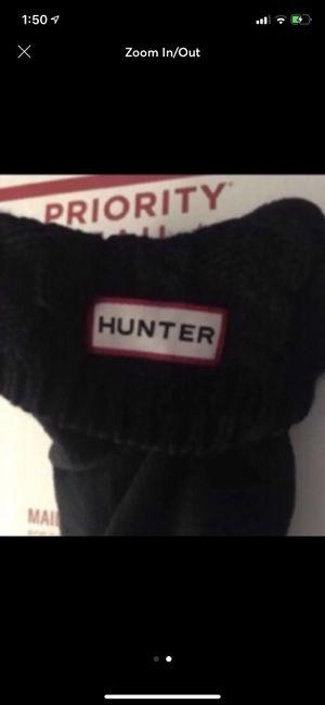 Hunter socks for Sale in Canton, MI