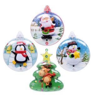 Christmas motion Music ornaments for Sale in Virginia Beach, VA