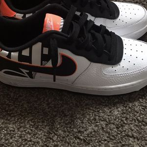 Airforces for Sale in Fresno, CA