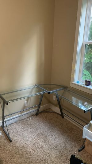New And Used Furniture For Sale In Kirkland Wa Offerup
