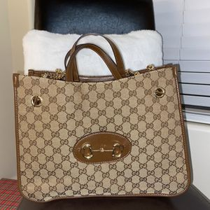 Fashion Bag for Sale in Scottsdale, AZ