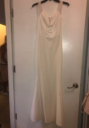 Formal dress for Sale in Homestead, FL