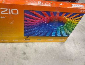 50 inch Vizio v series 📺📺📺📺📺📺👍🏽 3EH for Sale in Hawthorne, CA