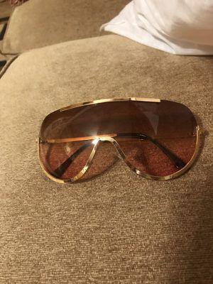 Sunglasses 3 for Sale in Baltimore, MD