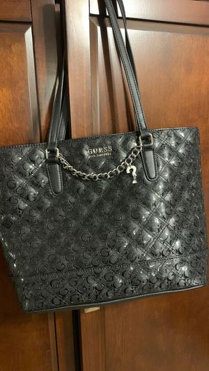 Handbag by Guess for Sale in Bowie, MD