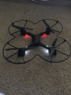 Drone DX-3 for Sale in Elk Grove, CA