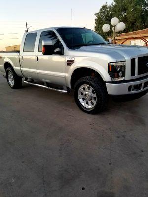 Ford Super duty for Sale in Phoenix, AZ