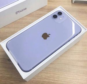 iPhone 11 for Sale in Los Angeles, CA