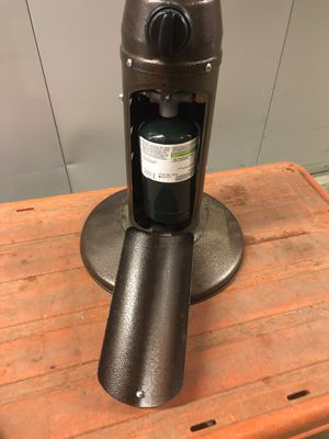 Camping heater for Sale in Braintree, MA