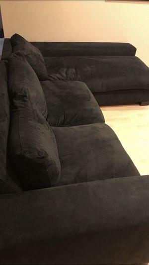 Sofa for Sale in Colma, CA