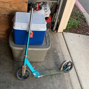 Scooter (free!!) for Sale in Napa, CA