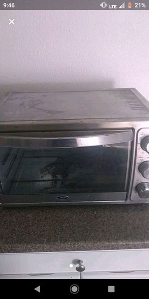 Oyster oven for Sale in Baton Rouge, LA