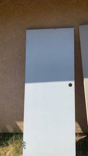 Doors for Sale in Fontana, CA