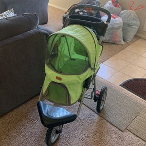 Dog stroller for Sale in Norco, CA