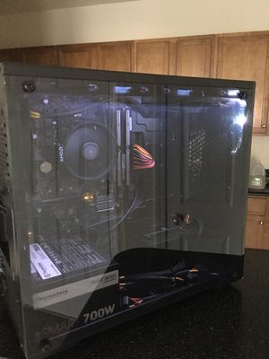 Gaming Pc for Sale in Irmo, SC