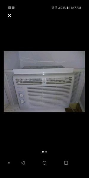 A/C for Sale in Worcester, MA