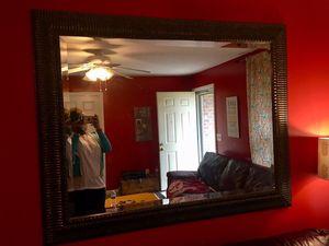 Huge Beautiful Mirror for Sale in Smyrna, TN