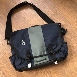 TimBuk2 laptop shoulder Messenger bag for Sale in Brooklyn, NY