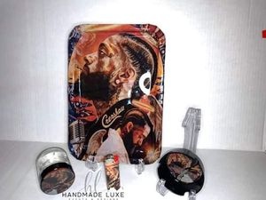 Nip set (2) for Sale in East St. Louis, IL