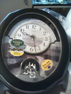 Rythm clock for Sale in College Park, GA