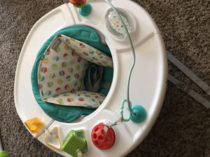 Summer 🦋 Baby Chair ($15) Pick Up Only Mesa Baseline & Stapley 85204 for Sale in Mesa, AZ