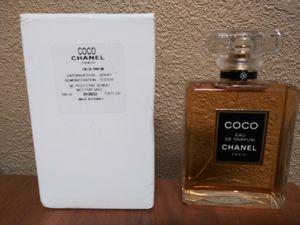 Chanel Coco Eau de Parfum 3.4 oz Brand New Authentic womens Perfume for Sale in West Palm Beach, FL