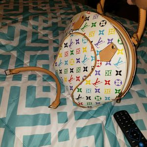 Louis Vuttion Purse Excellent Condition for Sale in Round Rock, TX