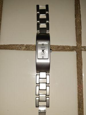 Gucci Watch for Sale in Sacramento, CA