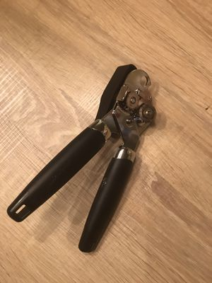 Can opener for Sale in Fairfax, VA