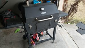 Master Forge Bbq Gril for Sale in Houston, TX