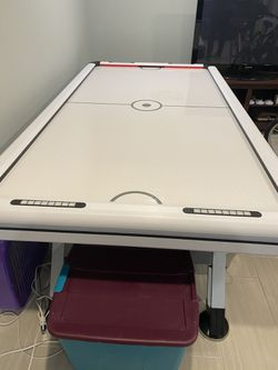 Air Hockey Table for Sale in Springfield,  VA