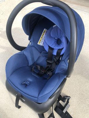 Maxi Cosi car seat for Sale in Boiling Springs, SC