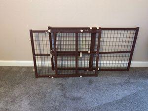 Dog Fences for Sale in Sacramento, CA
