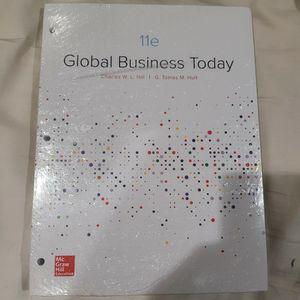 Temple University IB International Business 3101 Textbook New for Sale in Philadelphia, PA