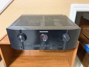 Marantz SR6006 Receiver for Sale in Orlando, FL