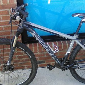 Trek Gary Fisher G2 29.3in for Sale in Lafayette, LA