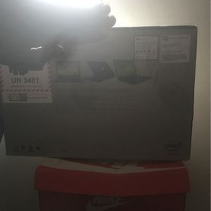 BRAND NEW NEVER USED LAPTOP for Sale in Washington, DC