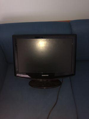19in tv for Sale in Jacksonville, FL