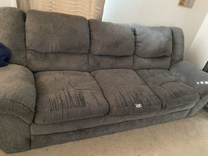 Couch for Sale in Gilbert, SC