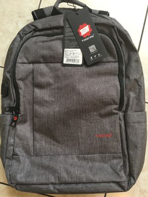 Tigernu 15.6 inch Laptop Backpack for Sale in Irvine, CA