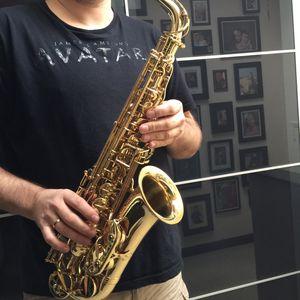 Saxophone for Sale in Everett, WA