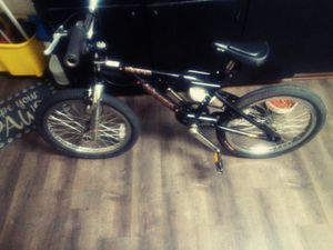 20in. (2000 model) GT Dyno Detour all original super clean ready to ride BMX for Sale in Ross, OH