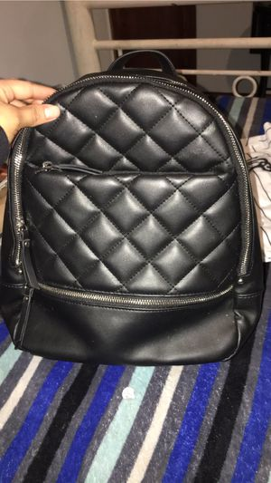 Cute backpack for Sale in Chicago, IL