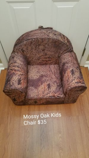 Kids Chair for Sale in Austell, GA