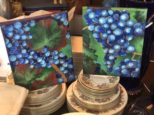 Art for Sale in Huntersville, NC