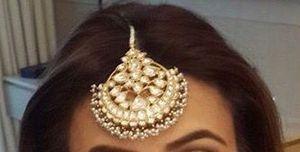 Head jewelry for Sale in Detroit, MI