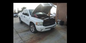 Cars/ trucks part out for Sale in Fresno, CA